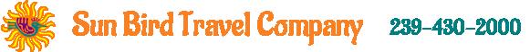 Sun Bird Travel Company